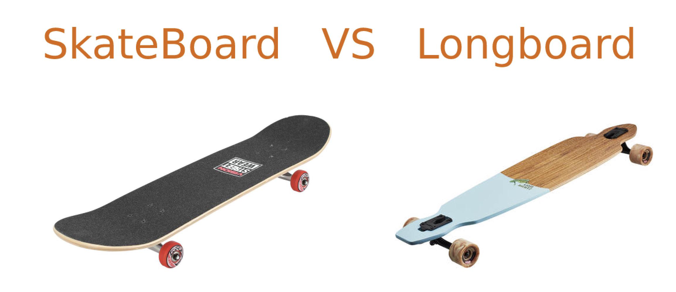 Longboard Vs Skateboard.png 2019-11-09 10-41-28