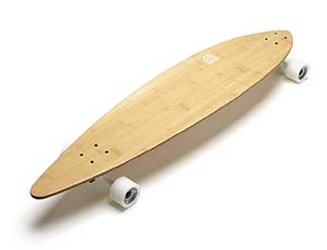 Gold-Coast-Longboard
