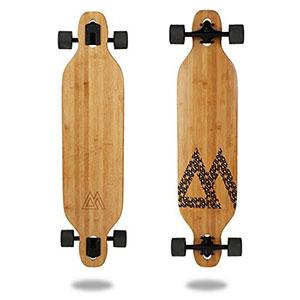 Magneto-Longboards-Bamboo-Longboard