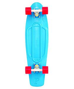 Penny-Nickel-Complete-Skateboard