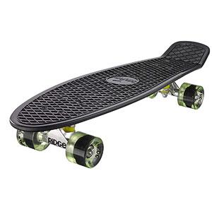 Ridge-Skateboards-Cruiser-Board