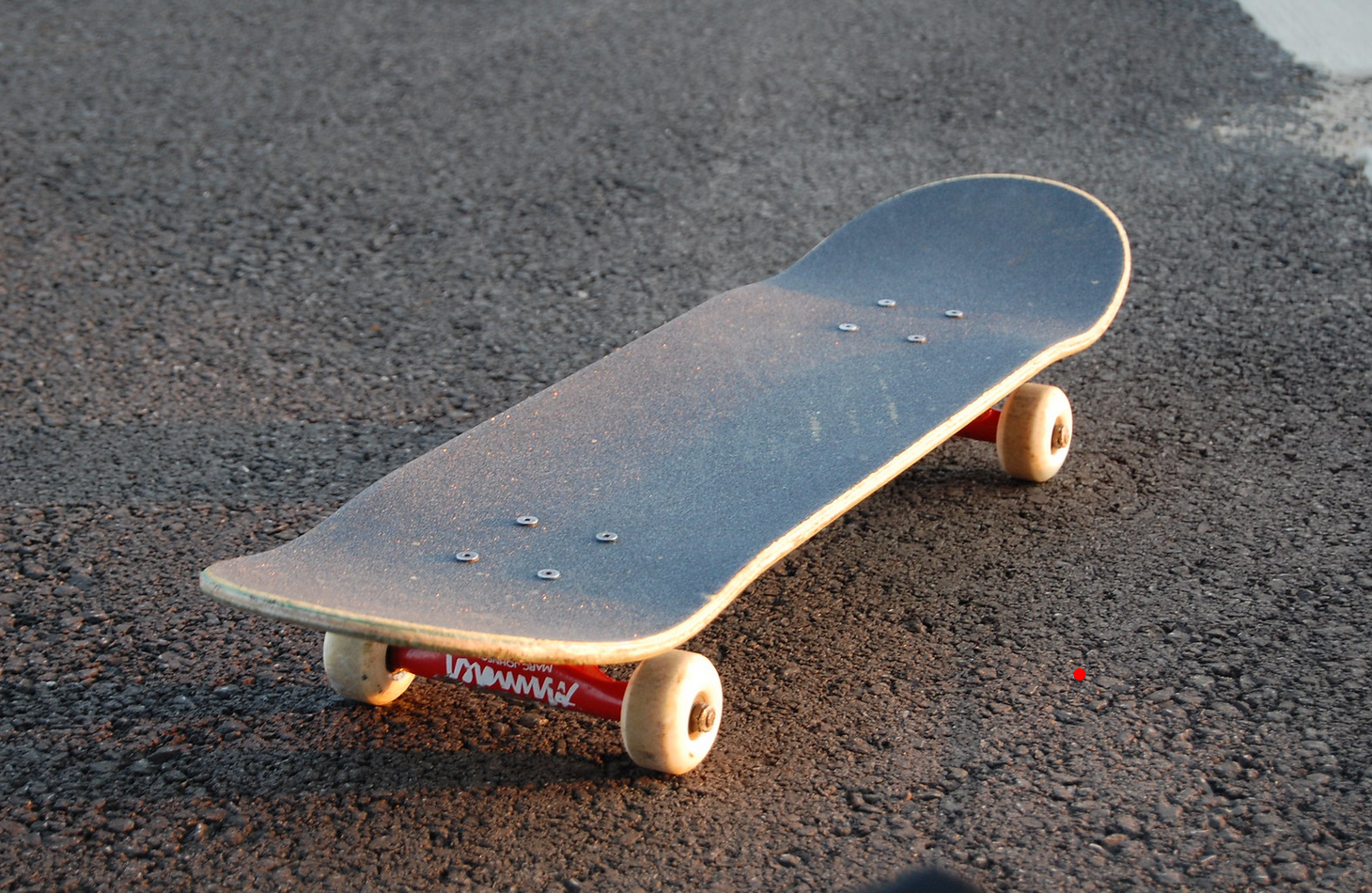 Best complete skateboards
