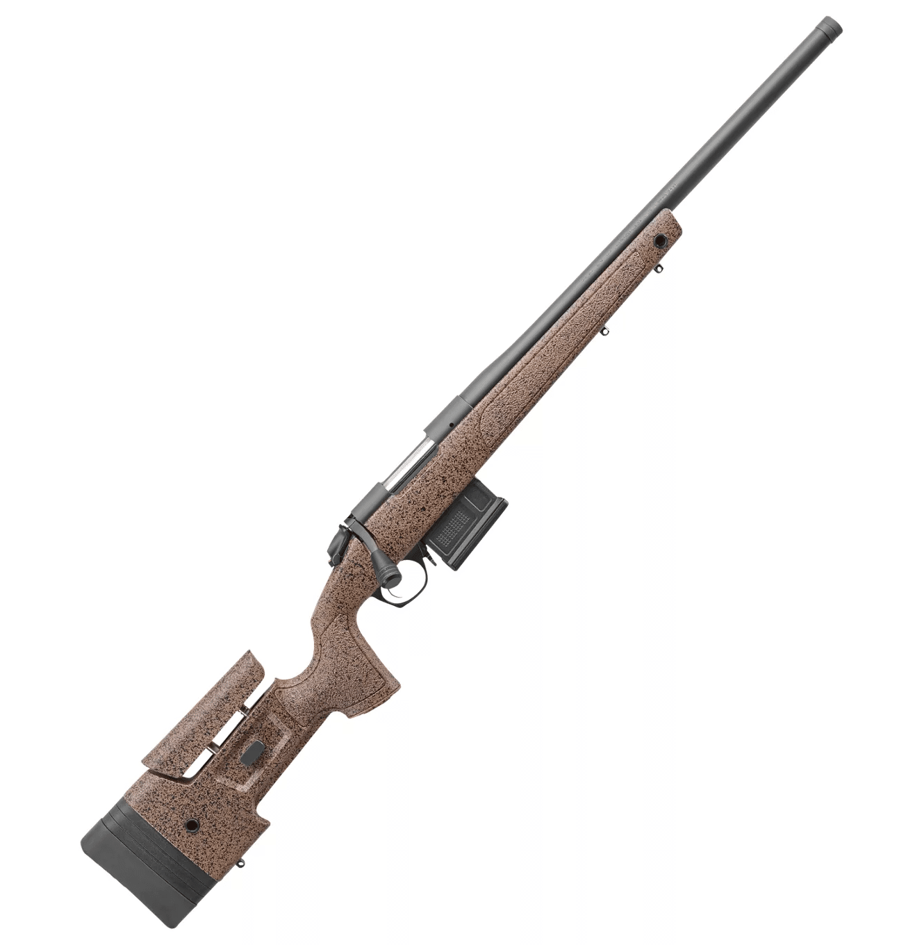Bergara B-14 HMR Bolt-Action Rifle