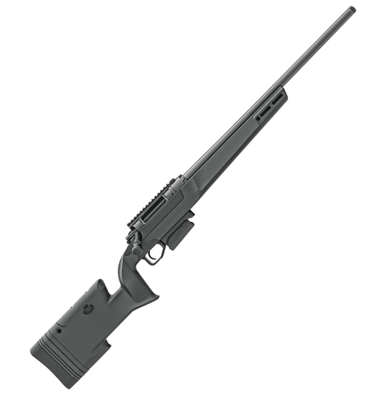 Best Hunting Rifle - Daniel Defense Delta 5 Bolt-Action Rifle - 6.5 Creedmoor