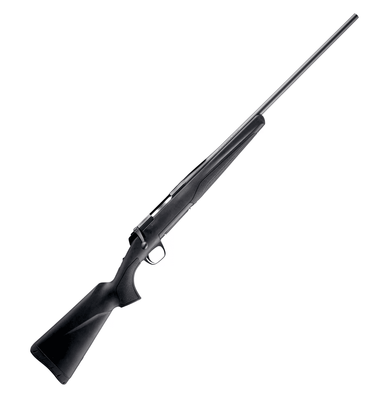 Browning X-Bolt Composite Stalker hunting rifle