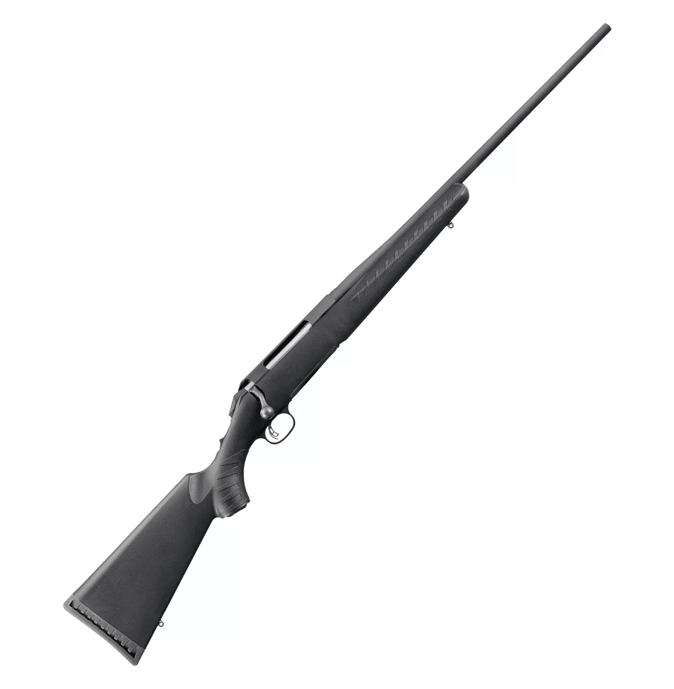 Ruger American Rifle hunting rifle