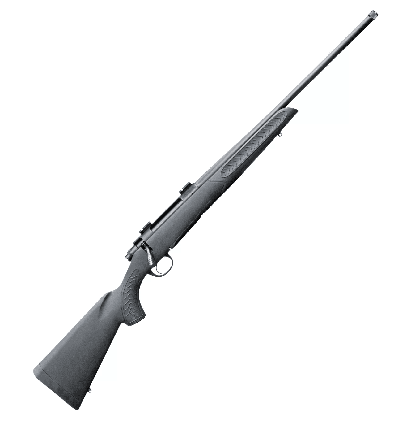 Thompson Center Compass Centerfire Bolt-Action Rifle for Hunting