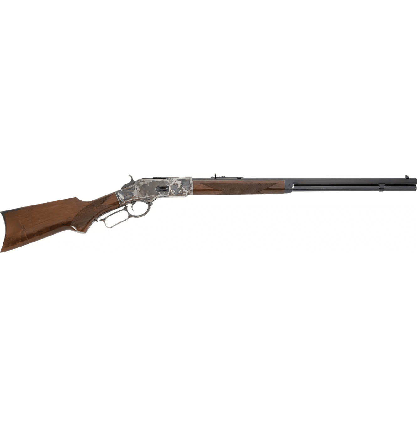 Uberti 1873 Best Hunting Rifles